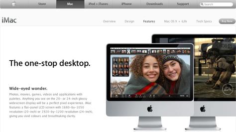 Apple (United Kingdom) - iMac - Features.jpg